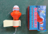 Flash Light Marine Safety Equipment Day And Night Self - Ignition For Buoy